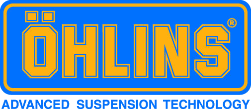 Öhlins Advanced Racing Technology
